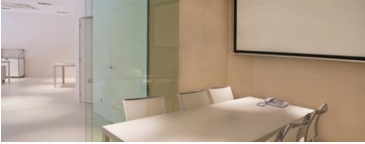 Proyectos Comerciales - Construcciones Mallorca
