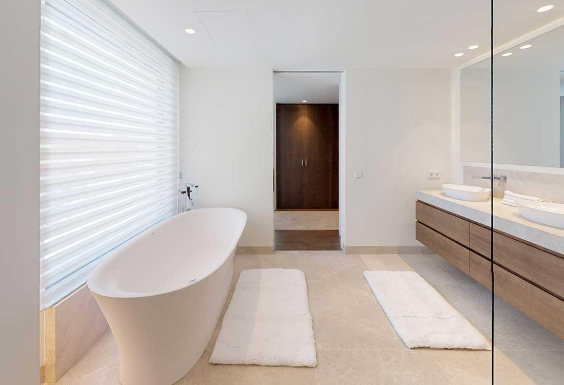 Calle-Monserrat-4-Bathroom(1)