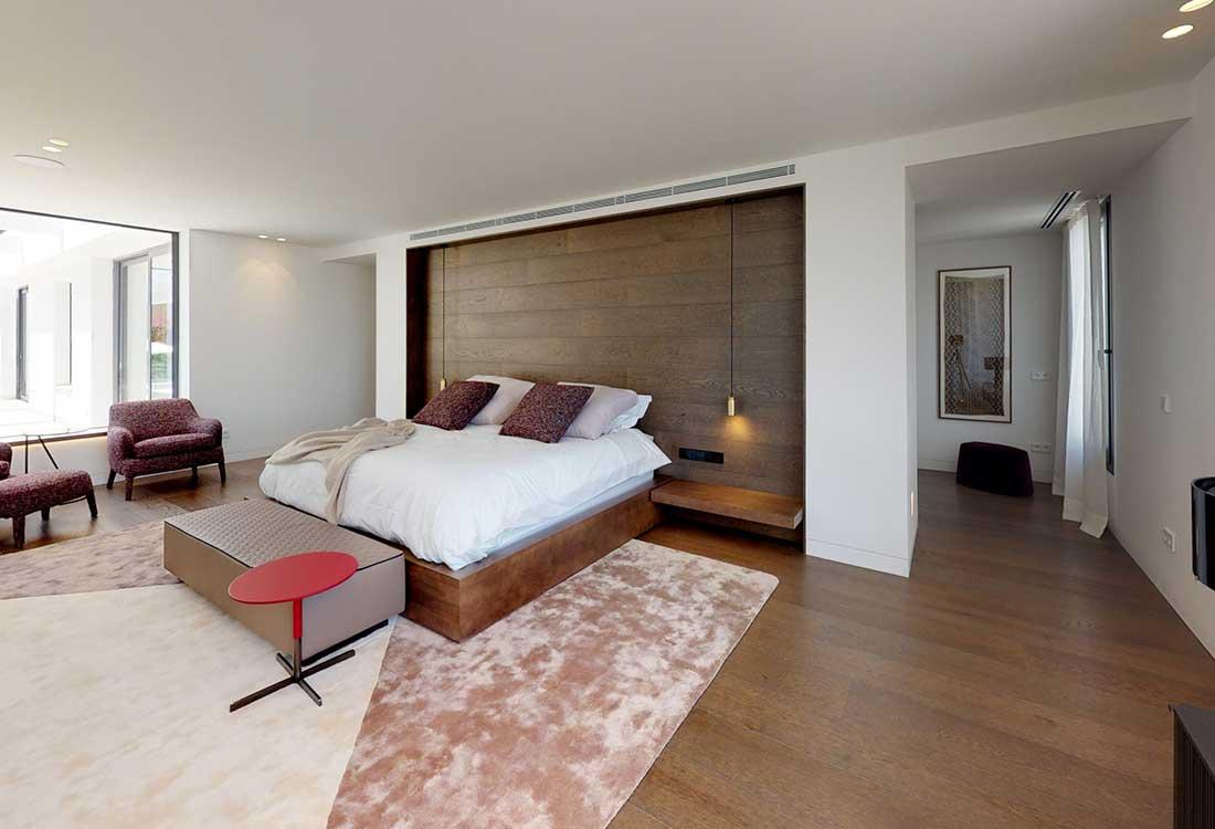 Calle-Monserrat-4-Bedroom