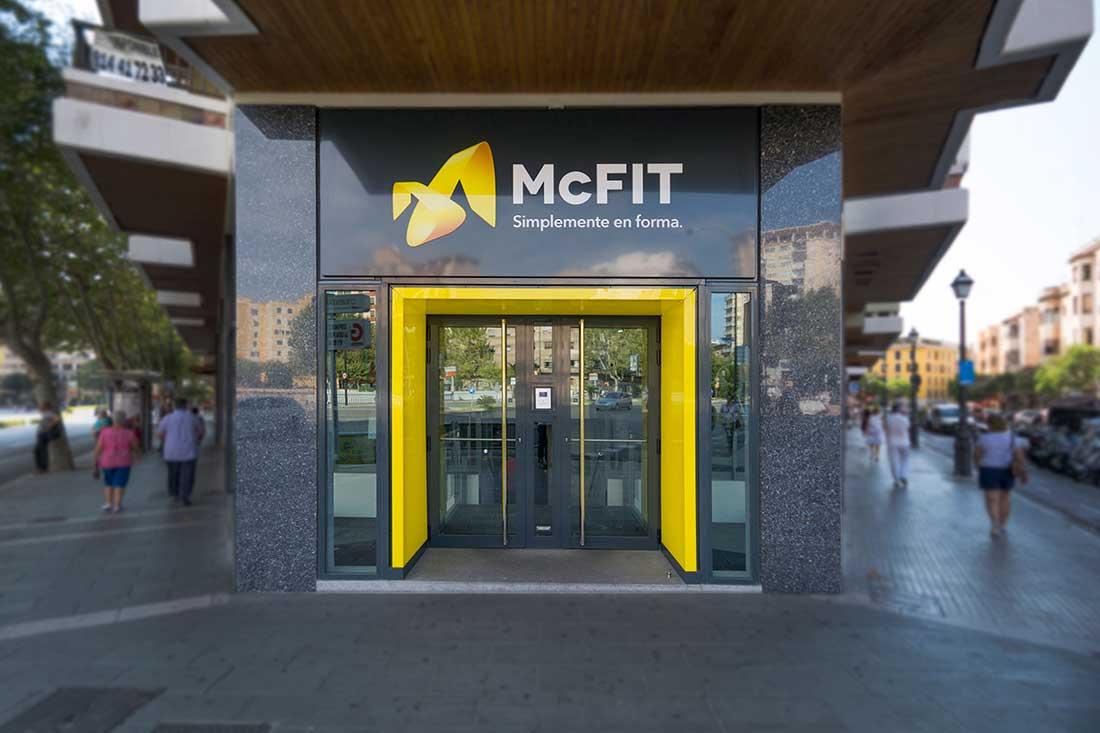 01-McFit-Edificam